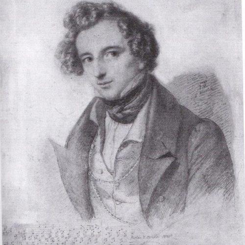 Mendelssohn-KomponistenQuartier-Hamburg-05